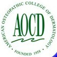 American Osteopathic College of Dermatology