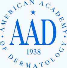 American Academy of Dermatology-Logo