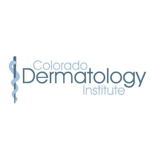 Colorado Dermatology Institute – Serving Colorado Springs!