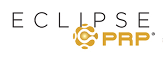 Eclipse PRP Logo
