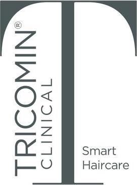 Tricomin-Logo
